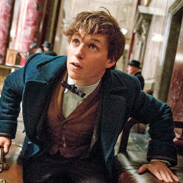 Un nouvel Harry Potter… sans Harry Potter